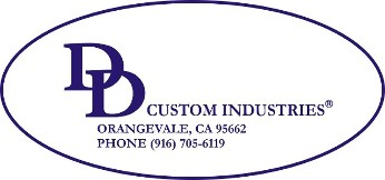 DD Custom Industries